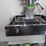 फॅक्टरी प्राइस ऑटोमॅटिक स्मॉल सॅथेर पिगमेंट पावडर पॅकिंग मशीन