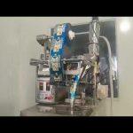 नवीन मधुची खोली पॅकिंग मशीन